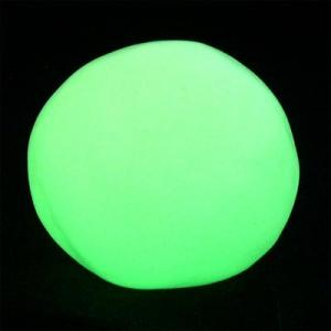 Alien Ooze (Glowing!)